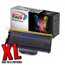Compatible for Brother TN660 Black Toner Cartridge