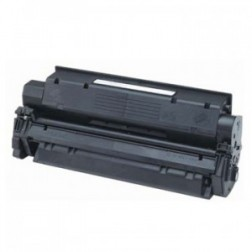Compatible for HP C7115A 15A Toner Cartridge (HP C7115A)