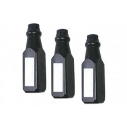 Compatible for Canon L50 Toner Refill Kit 2 Bottles Plus 1 Free