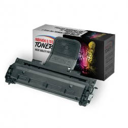 New Compatible Toner Cartridge with the Samsung ML-2010D3 High Yield (Universal 3K)