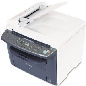 Canon ImageClass MF4350D Laser Printer (Pick-Up Only)
