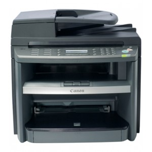 Canon ImageClass MF-4380DN Laser Printer (Pick-Up Only)