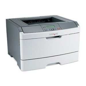 Refurbished Lexmark E260D Laser Printers (Pick-Up Only)